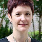 Dr. Jessica Kramer