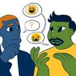 Mental Health Safety Planning
