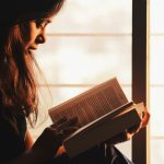How Books Can Help You